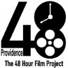 The 48 Hour Film Project: Suffering in the Name of Art