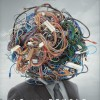 Film Review: Lo And Behold, Reveries Of A Connected World
