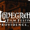 HP Lovecraft Film Festival Gets its Tentacles into PVD