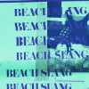 Album Of The Week: Beach Slang's A Loud Bash Of Teenage Feelings