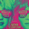 Film Review: Author: The JT LeRoy Story