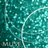 Know Your Mom and Pop: MUSE