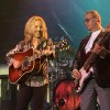 Roots Report: Styx at Twin River