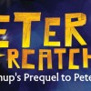 RWU's Peter and the Starcatcher Charms Audiences