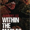 Book Review: Harmony Lee's Within the Maples