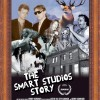The Smart Studios Story Screens at The Greenwich Odeum on November 11