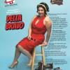 Delta Bravo of PRD!