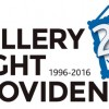 Gallery Night November 2016: Tour with Local Celebs!