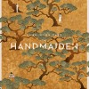Film Review: The Handmaiden