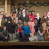 Carol's Christmas at Arctic Playhouse Puts the Community Back into Theater