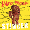 Album Of The Week: Hard Proof's Stinger