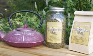 Locale Profiles: Farmacy Herbs