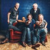 The Dean Ween Group Rocks The Met On January 18