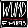 WUMD Sale Benefits Students