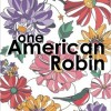 Book Review: E.A. Mann's One American Robin