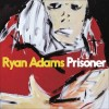Album Of The Week: Ryan Adams' Prisoner