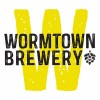 Rhody Welcomes Wormtown, and More Big Brew News