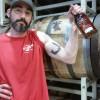Got Beer? Got Ink? Brew Crews Talk Tattoos