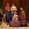 Little Women: The Musical Charms Audiences