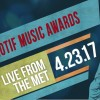 2017 Music Awards
