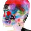 Album Of The Week: Spoon's Hot Thoughts