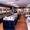 Record Store Day Invades RI