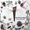 Album of the Week: The Suitcase Junket's Pile Driver