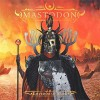 Album of the Week: Mastodon's Emperor of Sand