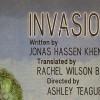Brown's Invasion! Exposes America's Prejudices