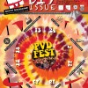 DIY Issue Cover