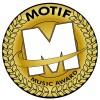 2017 Music Award Winning Profiles