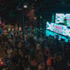 Sensational Summertime EDM Happenings