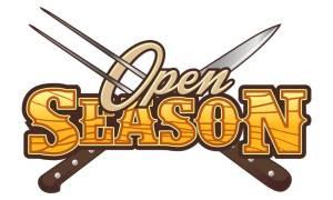 Food Truck Profile: Open Season