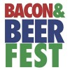 The Inaugural Beer and Bacon Fest: The Great Unifier