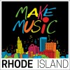 Make Music Day Makes it to RI