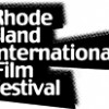 Preview: 2017 RI International Film Festival
