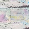 Album of the Week: Broken Social Scene's <i>Hug of Thunder</i>