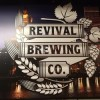 Got Beer? 401 Brew News