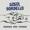 Album of the Week: Gogol Bordello – <i>Seekers and Finders</i>