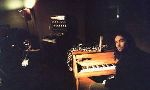 Album of the Week: The War on Drugs – <i>A Deeper Understanding</i>