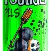 Got Beer? Pounding Pilsners