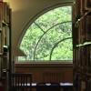 Rhode Island Spotlight: Westerly Library