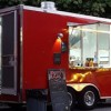 Locale Profile: Red's Food Truck