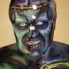 Halloween Haunters: Fun and Business