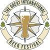 Got Beer? Where Are Ya', GIBF?