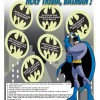 Holy Trivia, Batman!