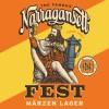 Got Beer? Honor the Marzen