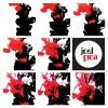 Album of the Week: Joel Gion