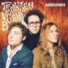 Album Review: The Woolly Bushmen's Arduino