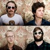 Alt-Nation: An Interview with Deer Tick